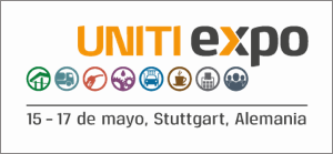 The leading trade fair for the retail petroleum and car wash sector in Europe  - UNITI expo 2018