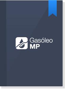 Dossier Módulo Índice Gasóleo MP
