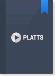 Dossier Módulo Platts