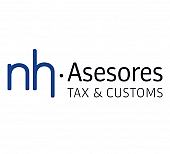 NH Asesores – Tax & Customs