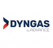 Dyngas by ADVANCE